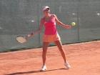 Vivien Juhaszova SVK
