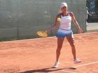 Yuliana Umanets UKR