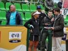 Bella Cup 2011