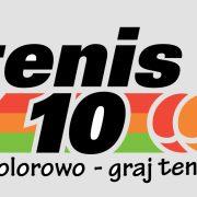 Tenis'10. O co w nim chodzi?
