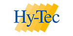 HyTech