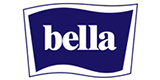 bella-logo-m
