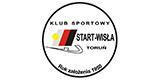 klub_sportowy_big
