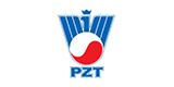 pzt_big