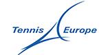tenis-europe_big