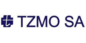 tzmo-logo