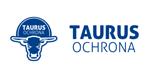 Taurus Ochrona