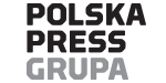 Polska Press Grupa