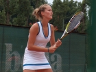 Mathilde Johansson, FRA