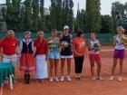 Bella Cup 2008