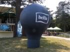 Bella Cup 2010