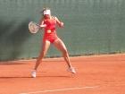 Magda Linette POL
