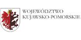 Marszałek Województwa Kujawsko-Pomorskiego