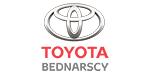Toyota Bednarscy